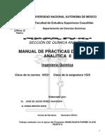 Manual de an