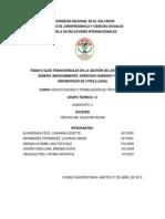 TRABAJO-DE-PROYECTOS.pdf