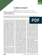 sel glia.pdf