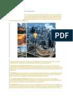 Proceso de Refinación de Petróleo.docx
