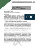 Dialnet-NuevosRolesSocialesElFenomenoMariliendre-3290467