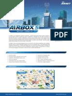 AIRBOX5_Datasheet