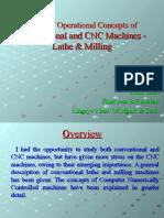 Dpersonalpratikb e 2ndyearprojectpresentationcncreport 100221072105 Phpapp02