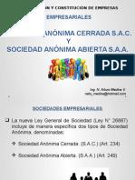 Clase 06_SOCIEDADES EMPRESARIALES_SAC_SAA.pptx