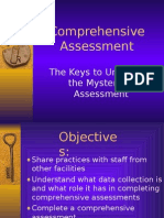 ComprehensiveAssessment_1