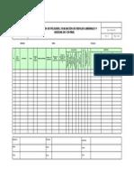 Modelo IPERC Base.pdf