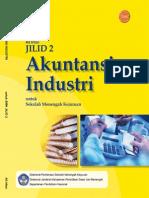 11 SMK Akuntansi Industri - Terkupas.blogspot.com