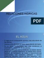 RELACIONES_HIDRICAS