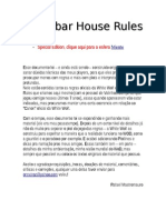 Necrobar house rules fandeluxe Choice Image