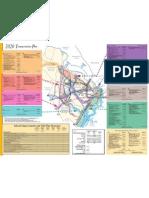 NOVA 2020 Trans Plan Map