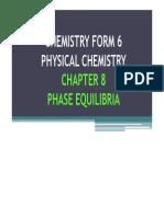 CHEMISTRY FORM 6 CHAP 08 NEW.pdf
