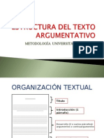 Estructura Del_texto Argumentativo (1)