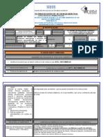 Secuencias Submodulo 8-2015B