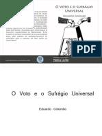 VotoeSufragio_Livreto-leitura
