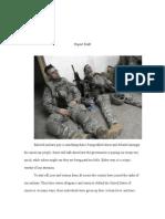report draft 1