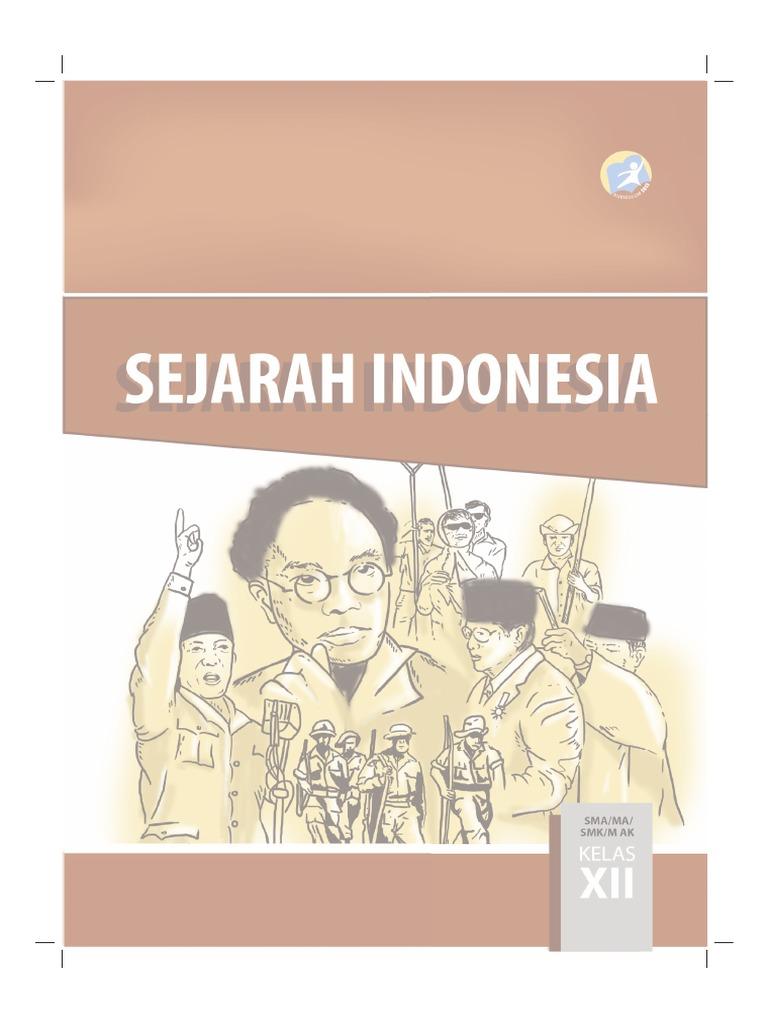 Buku pegangan siswa sejarah indonesia sma kelas 12 kurikulum 2013 buku pegangan siswa sejarah indonesia sma kelas 12 kurikulum 2013 matematohirwordpress malvernweather Images