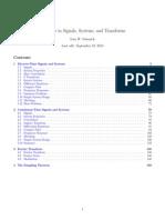 Signals_Exercises.pdf