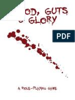 Blood, Guts & Glory.pdf