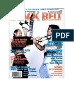 Black Belt 1988 Dec Nino