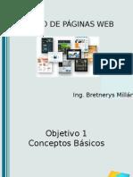 DISEÑO DE PAGINAS WEB.ppt