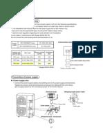 MiNi VRF_Installation Manual-1 Str24,25