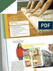 Magnet2 wohnen.pdf