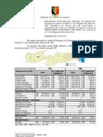 PPL-TC_00003_10_Proc_02899_09Anexo_01.doc