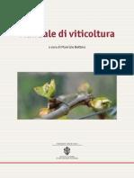 8677_Manuale_di_viticoltura_04_11.pdf