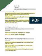 19th Ed. Bluebook Citation Format