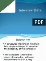 MC_module3 Interview Skills