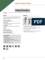 DynaBolt.pdf