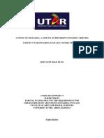 EL-2011-0805696-1.pdf