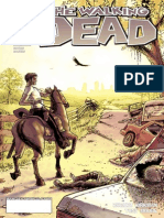 The Walking Dead 002 (2003) (Digital) (Zone-Empire)