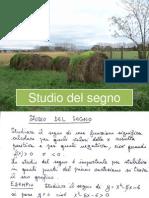 Studio Segno
