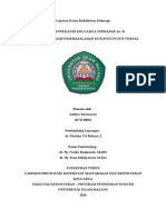 Cover KVdoc