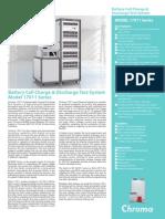 17011-E.pdf