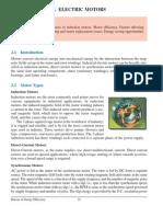 3Ch2.pdf