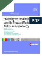 Downloadmela com -Java Technical Project Manager Resume