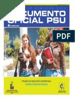 2006-demre-22-facsimil-ciencias.pdf