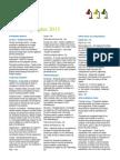 Dttl Tax Serbiahighlights 2015