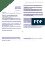 29. DELA ROSA V. BPI.docx