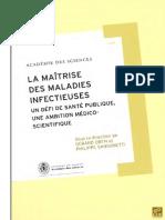 La_maitrise_des_maladies_infectieuses.pdf