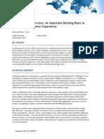 Cisco LBS Retails en 05 Lbs Whitepaper