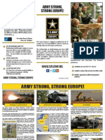 USArmyEurope_Trifold