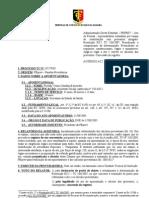 AC2-TC_00123_10_Proc_07279_05Anexo_01.pdf