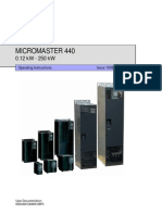 193428299-Siemens-MM440-Operating-Instructions.pdf