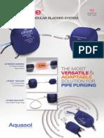 I Purge Brochure IP.B3.1012.r1.pdf