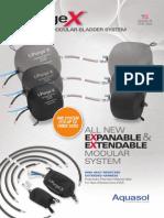 I PurgeX Brochure IPX.B1.1112.R1.pdf