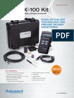 pro-ox100-oxygen-monitor.pdf