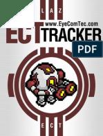 ECTtracker